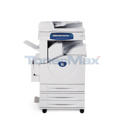 Xerox WorkCentre 7232